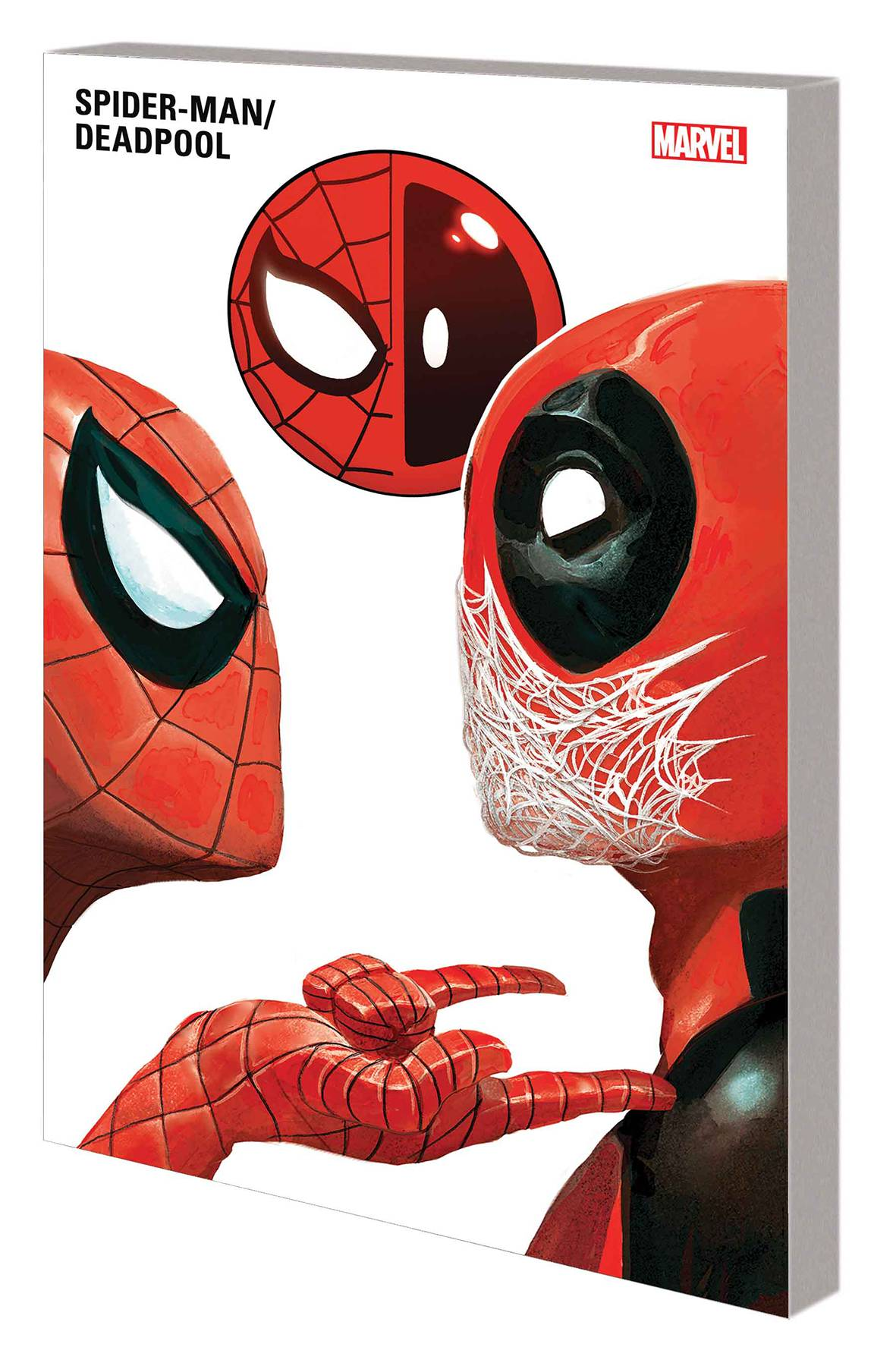 SPIDER-MAN DEADPOOL TP 2 SIDE PIECES.jpg