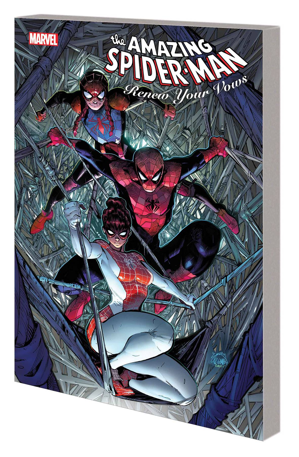 AMAZING SPIDER-MAN RENEW VOWS TP 1 BRAWL IN FAMILY.jpg