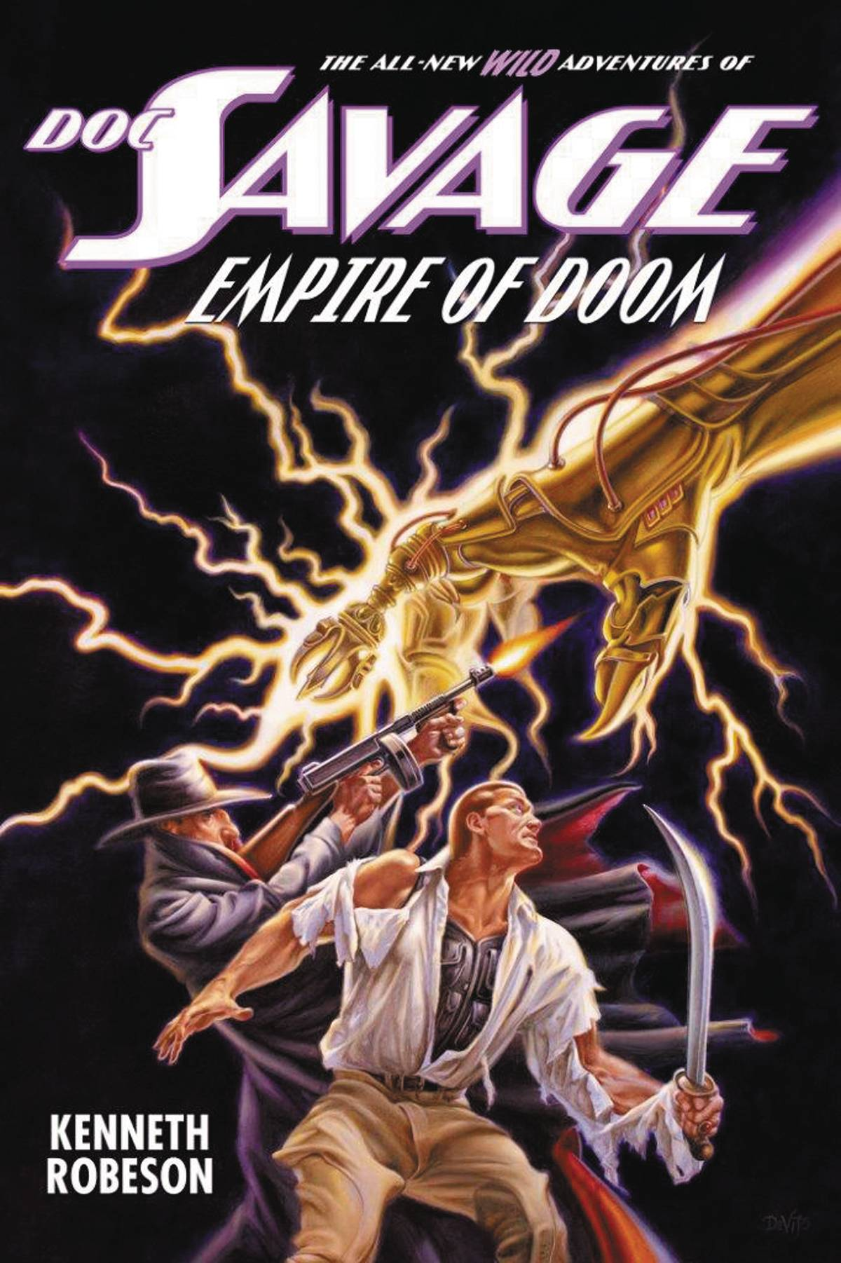 DOC SAVAGE NEW ADV SC 20 EMPIRE OF DOOM.jpg