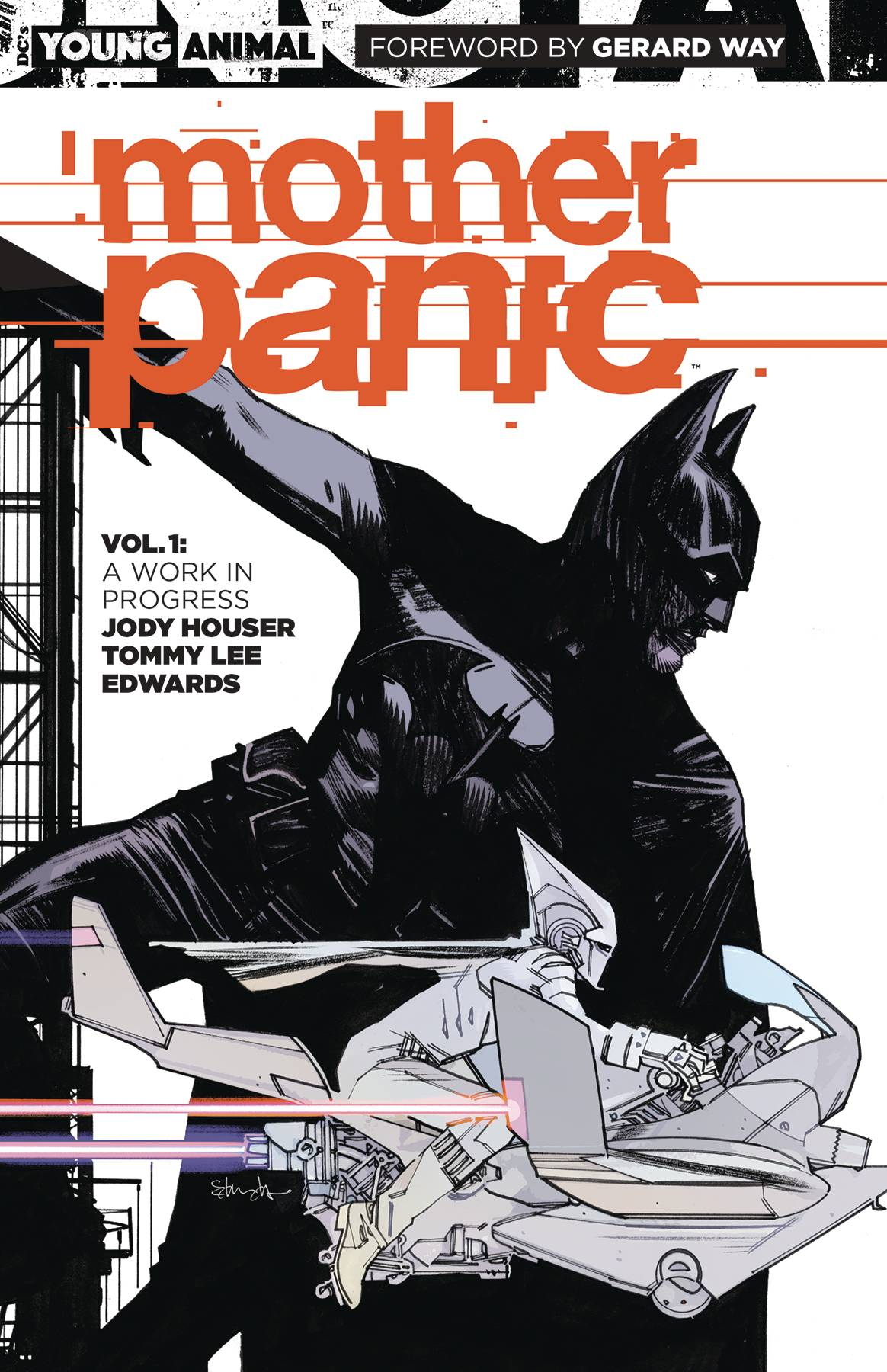 MOTHER PANIC TP 1 WORK IN PROGRESS.jpg