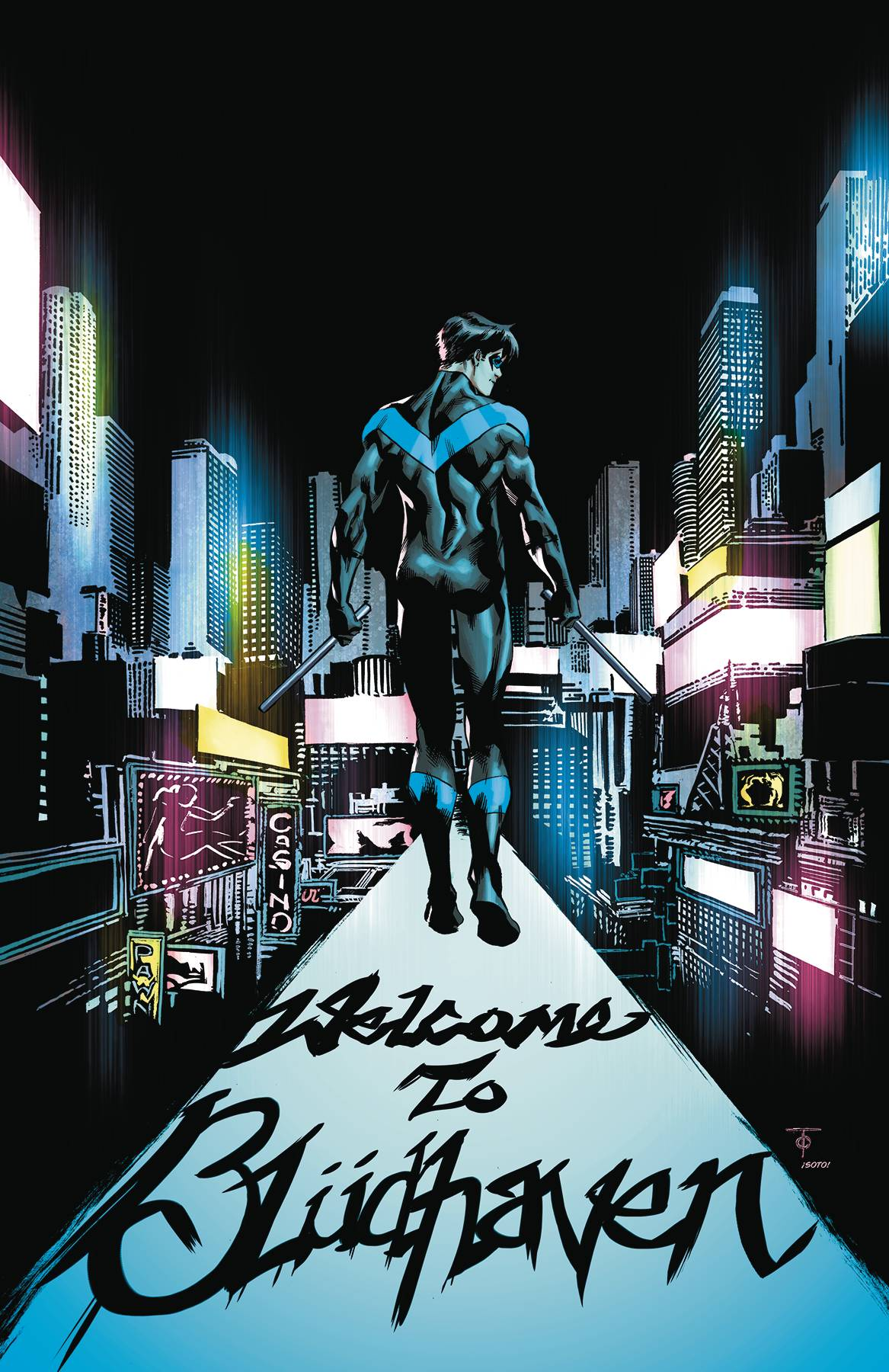 NIGHTWING TP 2 BACK TO BLUDHAVEN (REBIRTH).jpg
