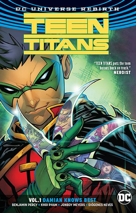 TEEN TITANS TP 1 DAMIAN KNOWS BEST (REBIRTH).jpg