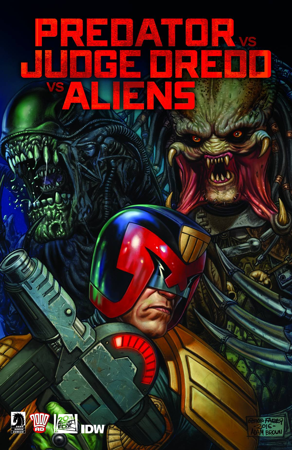 PREDATOR VS JUDGE DREDD VS ALIENS 4.jpg
