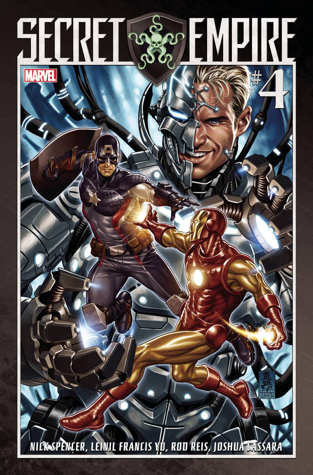 SECRET EMPIRE 4 of 9.jpg