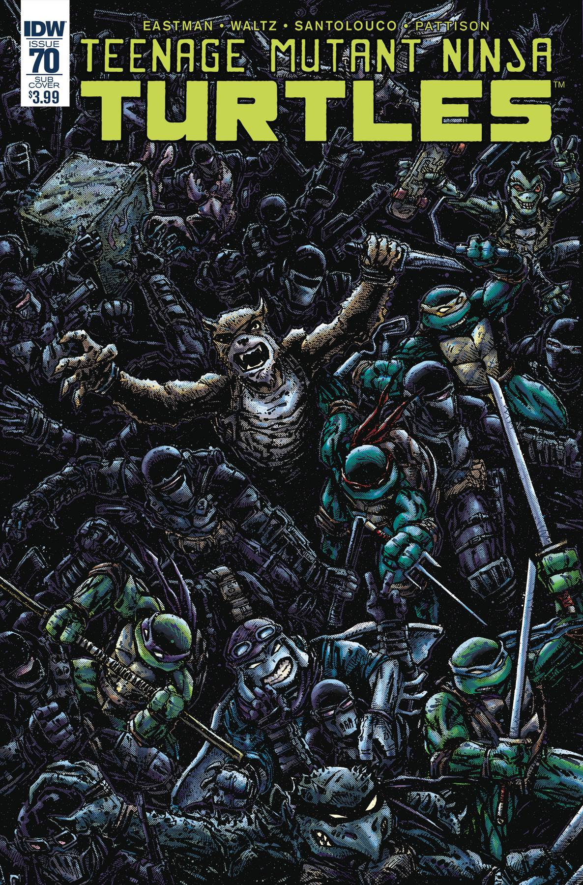 TMNT ONGOING 70 SUBSCRIPTION VAR.jpg