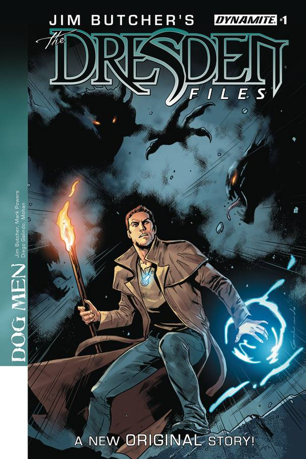 JIM BUTCHER DRESDEN FILES DOG MEN 1 CVR A GALINDO.jpg