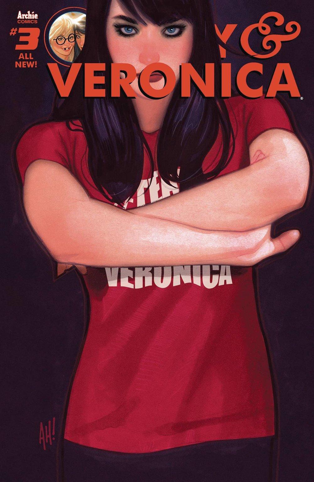 BETTY+&+VERONICA+BY+ADAM+HUGHES+3+CVR+B+VAR+ADAM+HUGHES+VERONICA.jpg