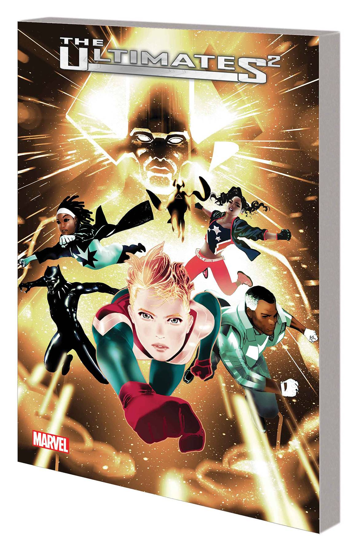 ULTIMATES 2 TP 1 TROUBLESHOOTERS.jpg