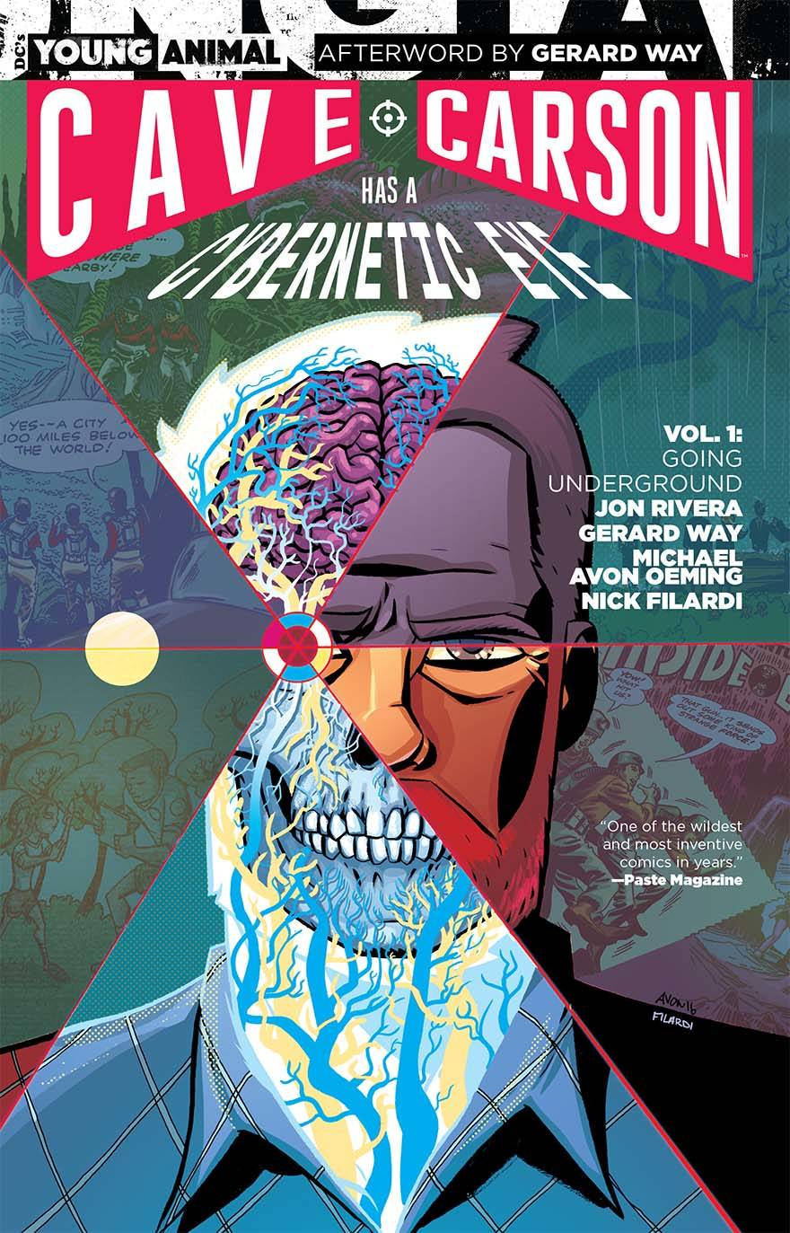 CAVE CARSON HAS A CYBERNETIC EYE TP 1 GOING UNDERGROUND.jpg