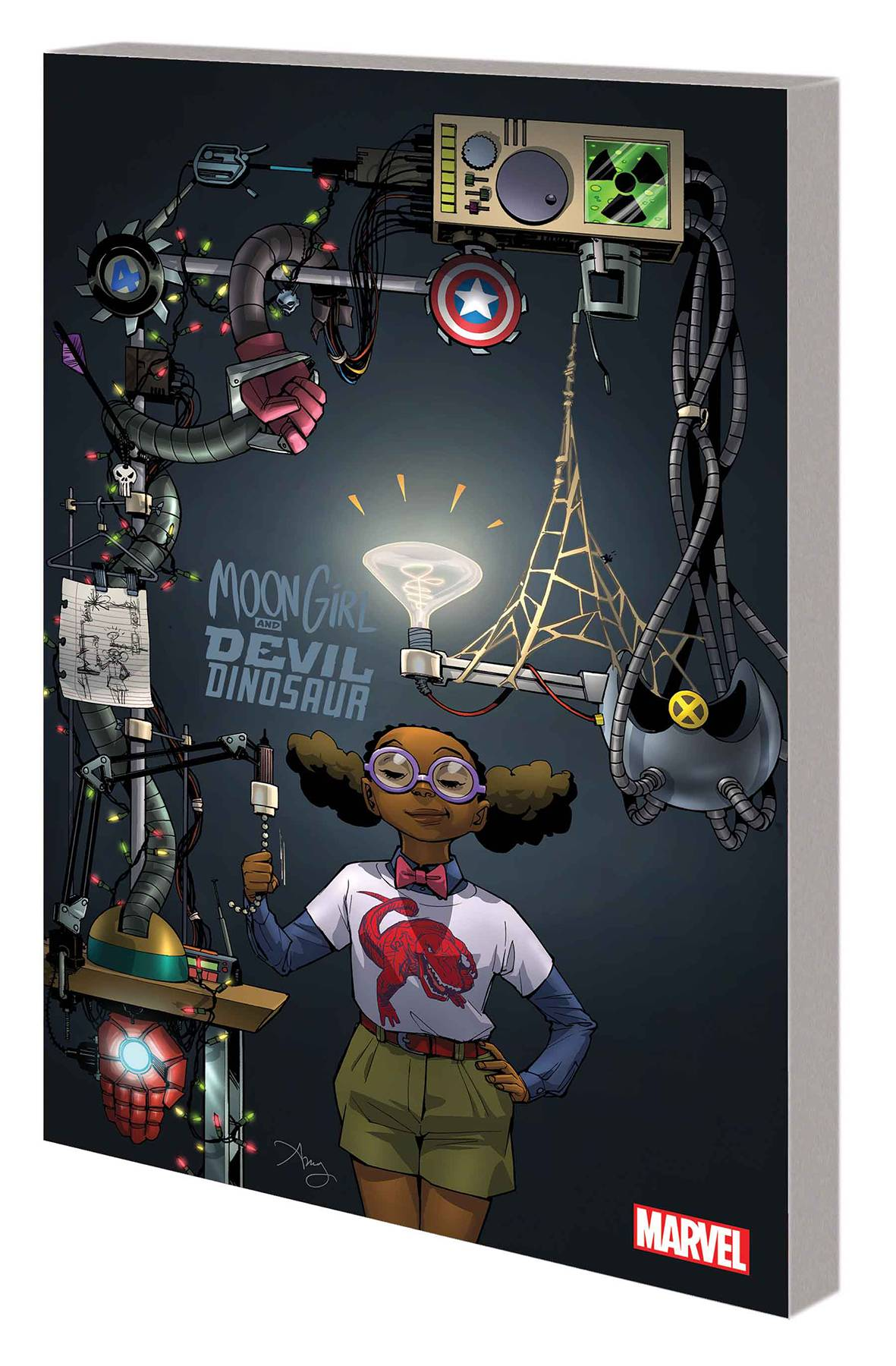 MOON GIRL AND DEVIL DINOSAUR TP 3 SMARTEST THERE IS.jpg