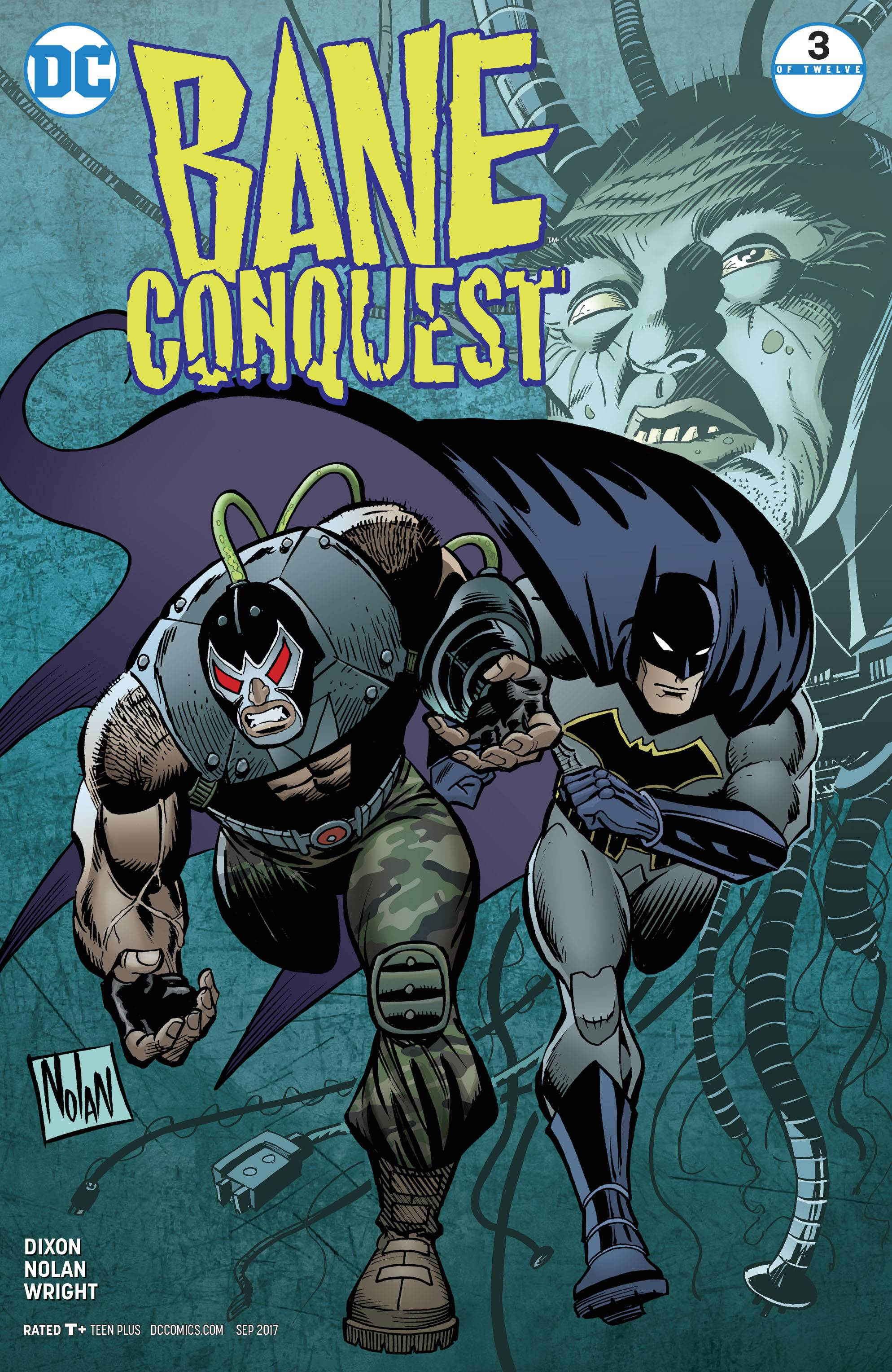 BANE CONQUEST 3 of 12.jpg