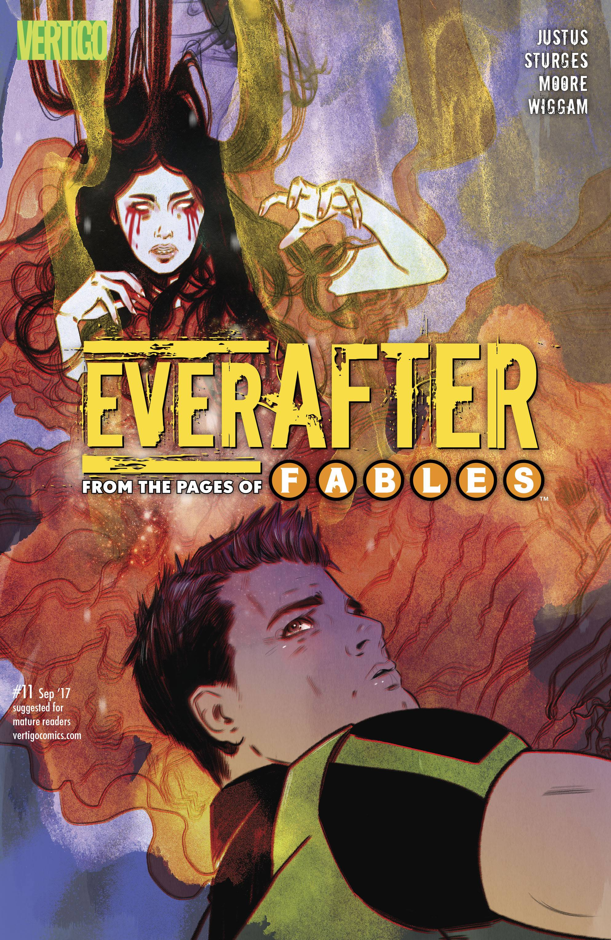 EVERAFTER FROM THE PAGES OF FABLES 11.jpg