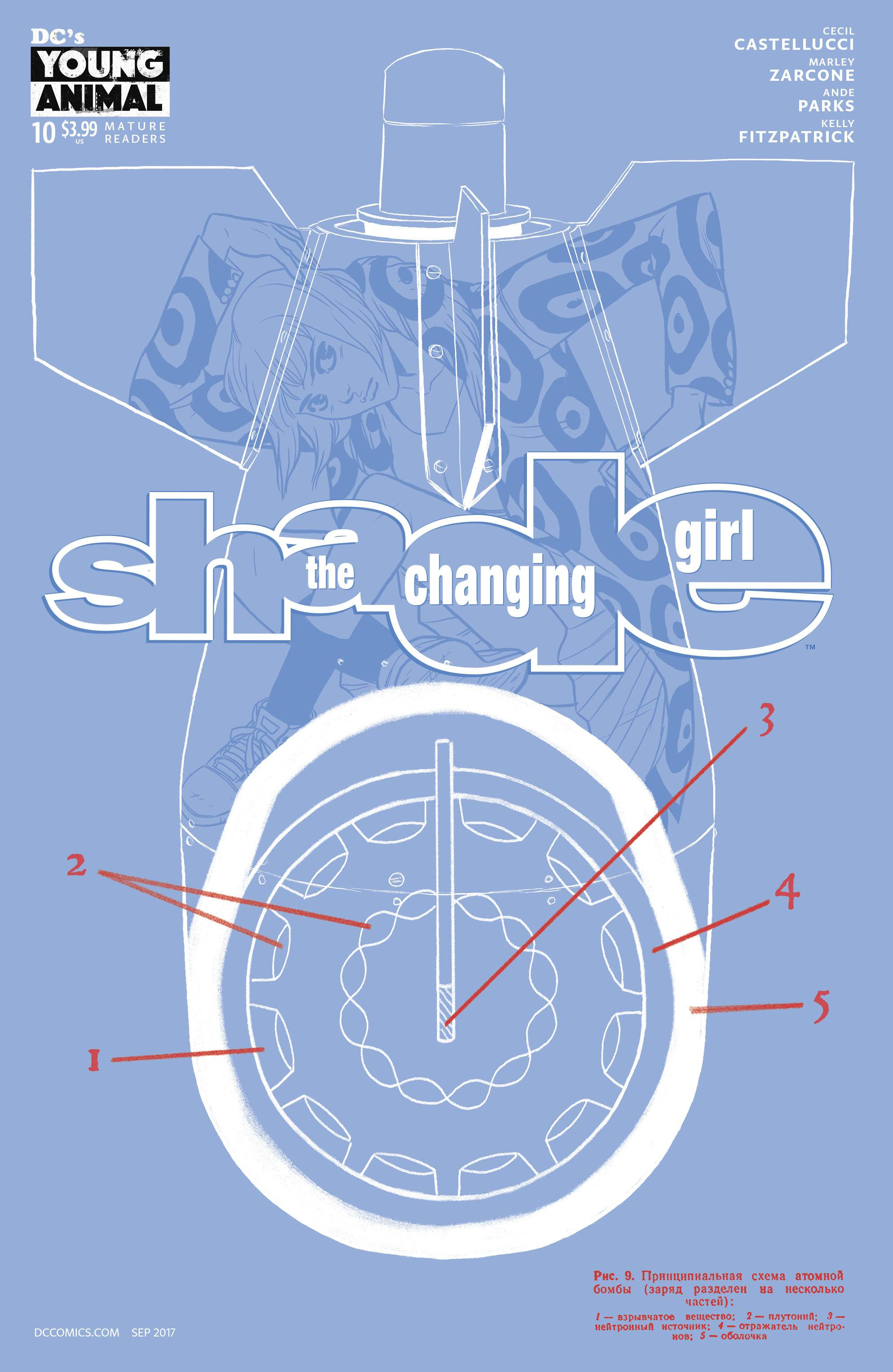 SHADE THE CHANGING GIRL 10.jpg