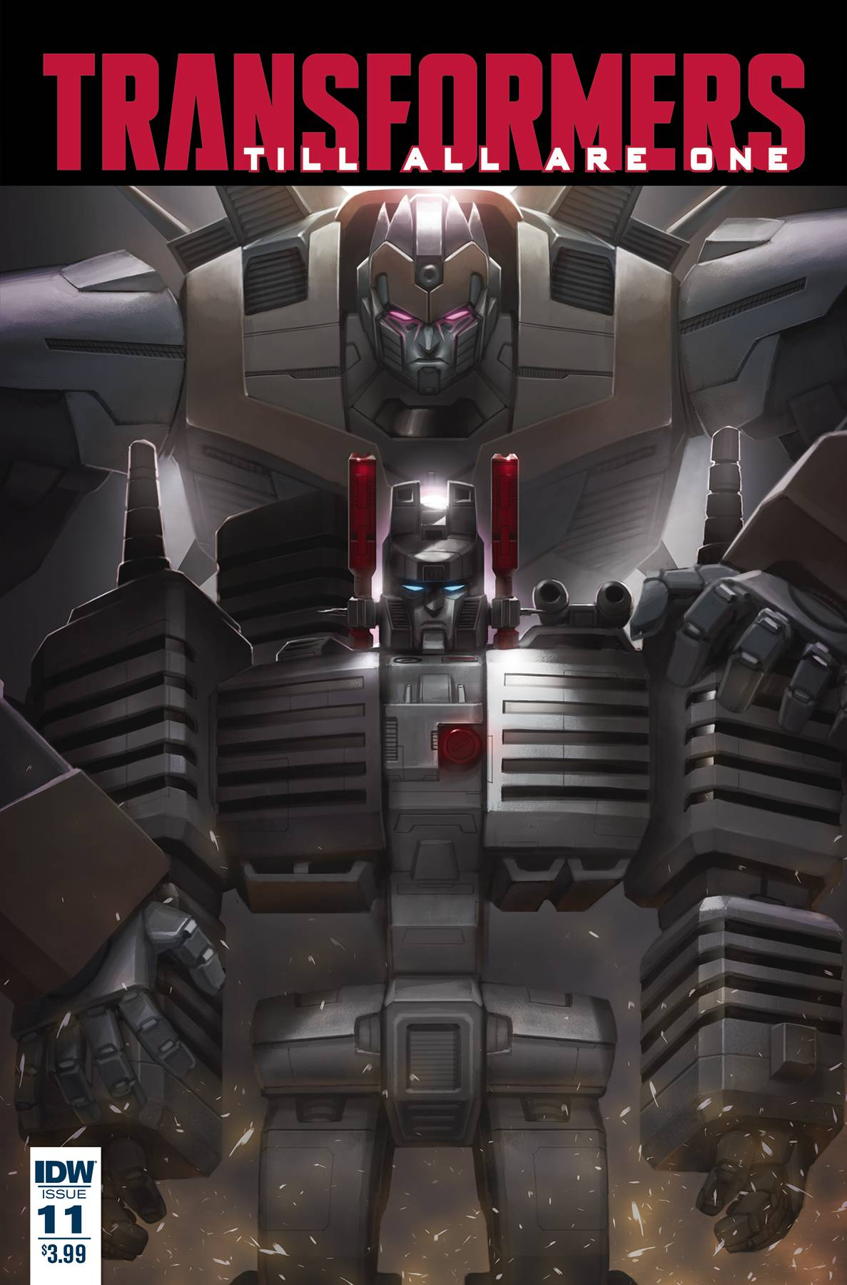 TRANSFORMERS TILL ALL ARE ONE 11.jpg