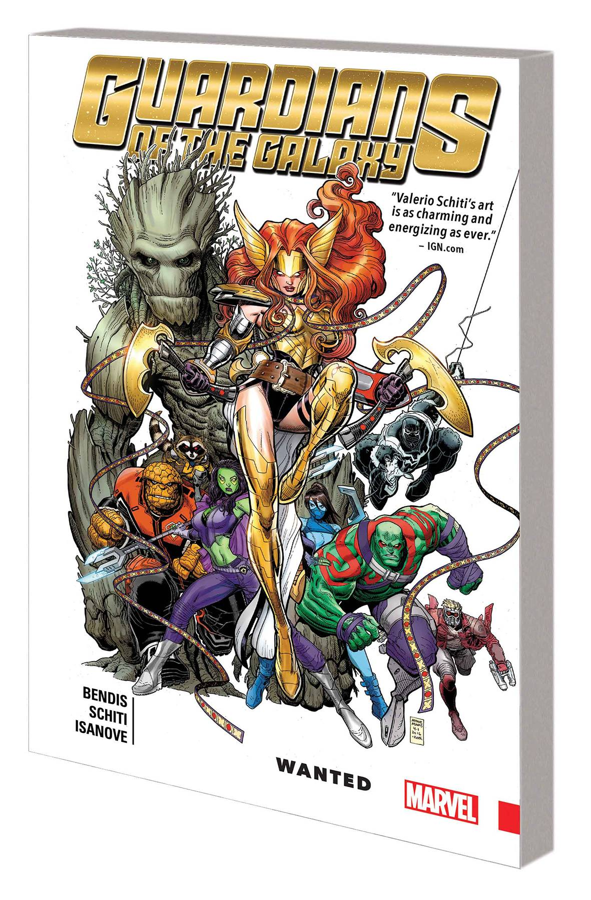 GUARDIANS OF GALAXY NEW GUARD TP 2 WANTED.jpg