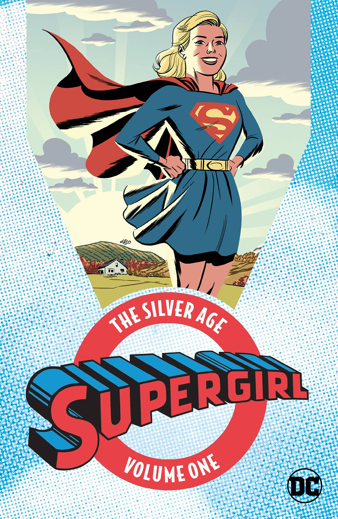 SUPERGIRL THE SILVER AGE TP 1.jpg