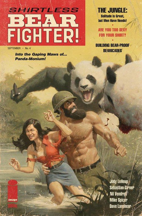 SHIRTLESS+BEAR-FIGHTER+4+of+5+CVR+B+RIVERA.jpg