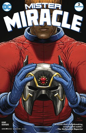 MISTER+MIRACLE+3+of+12.jpg