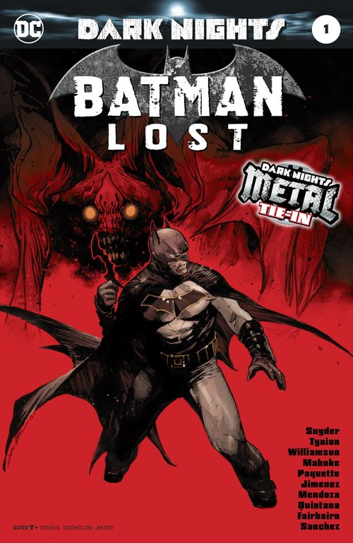 BATMAN+LOST+1+(METAL).jpg