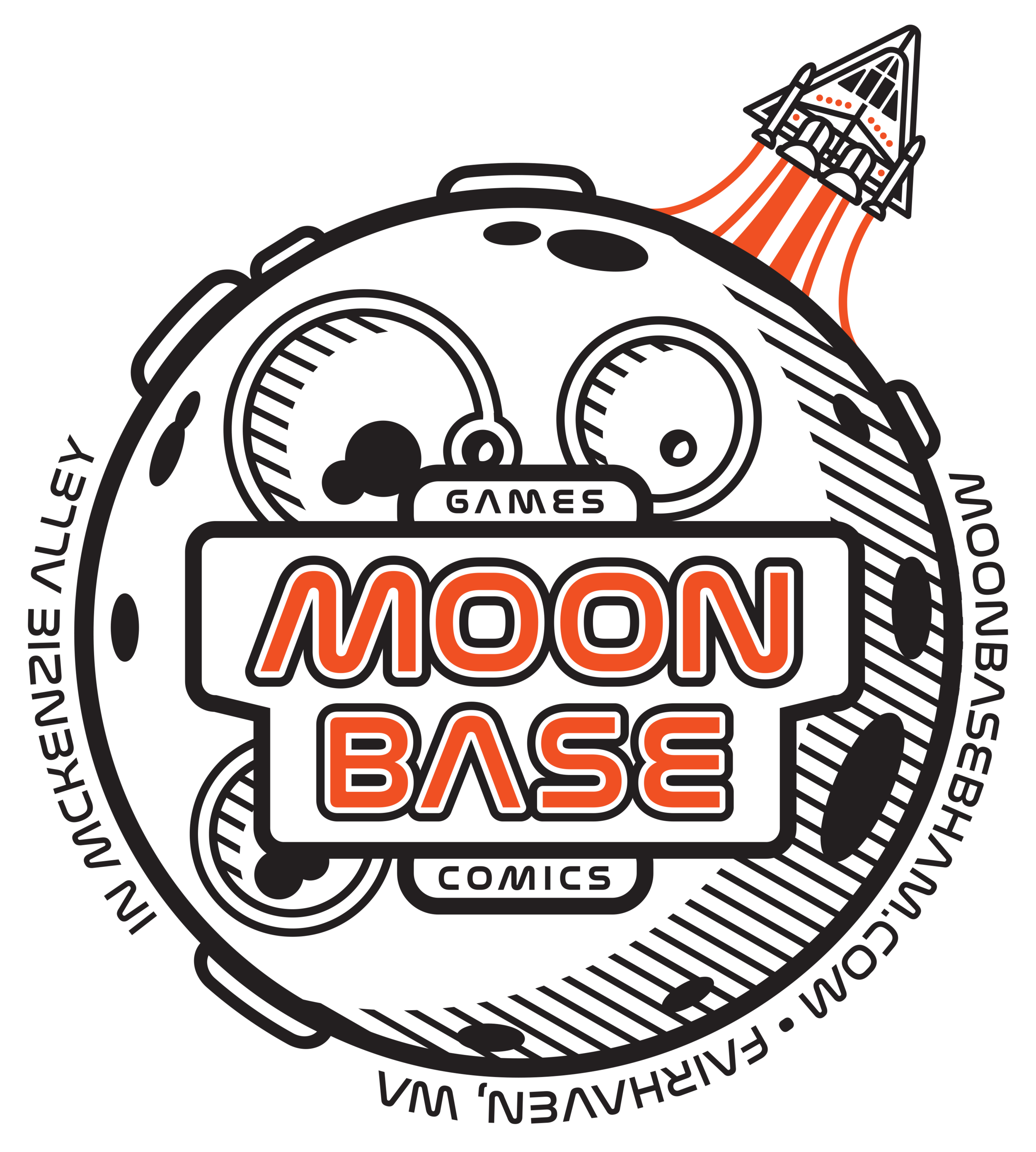 moon-base-preferred-logo.png