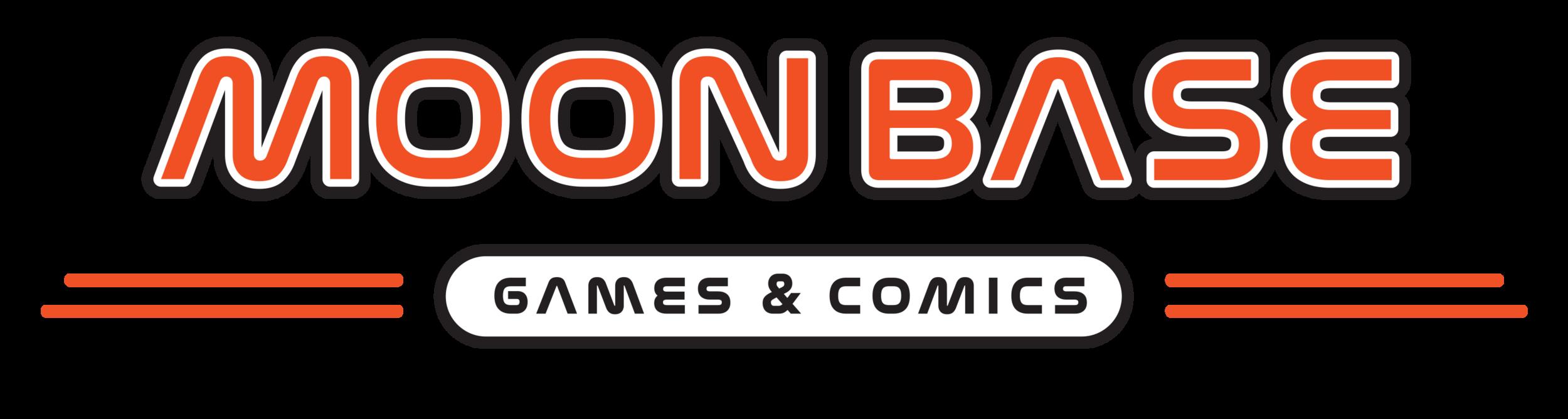 z-moon-base-logo-horizontal.png