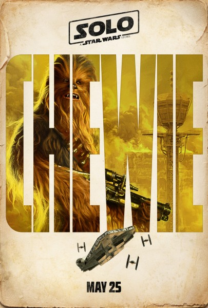 solo-a-star-wars-story-poster-chewbacca-405x600.jpg