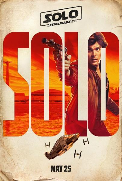 solo-a-star-wars-story-poster-han-alden-ehrenreich-405x600.jpg