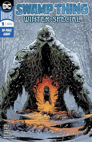 SWAMP+THING+WINTER+SPECIAL+1.jpg