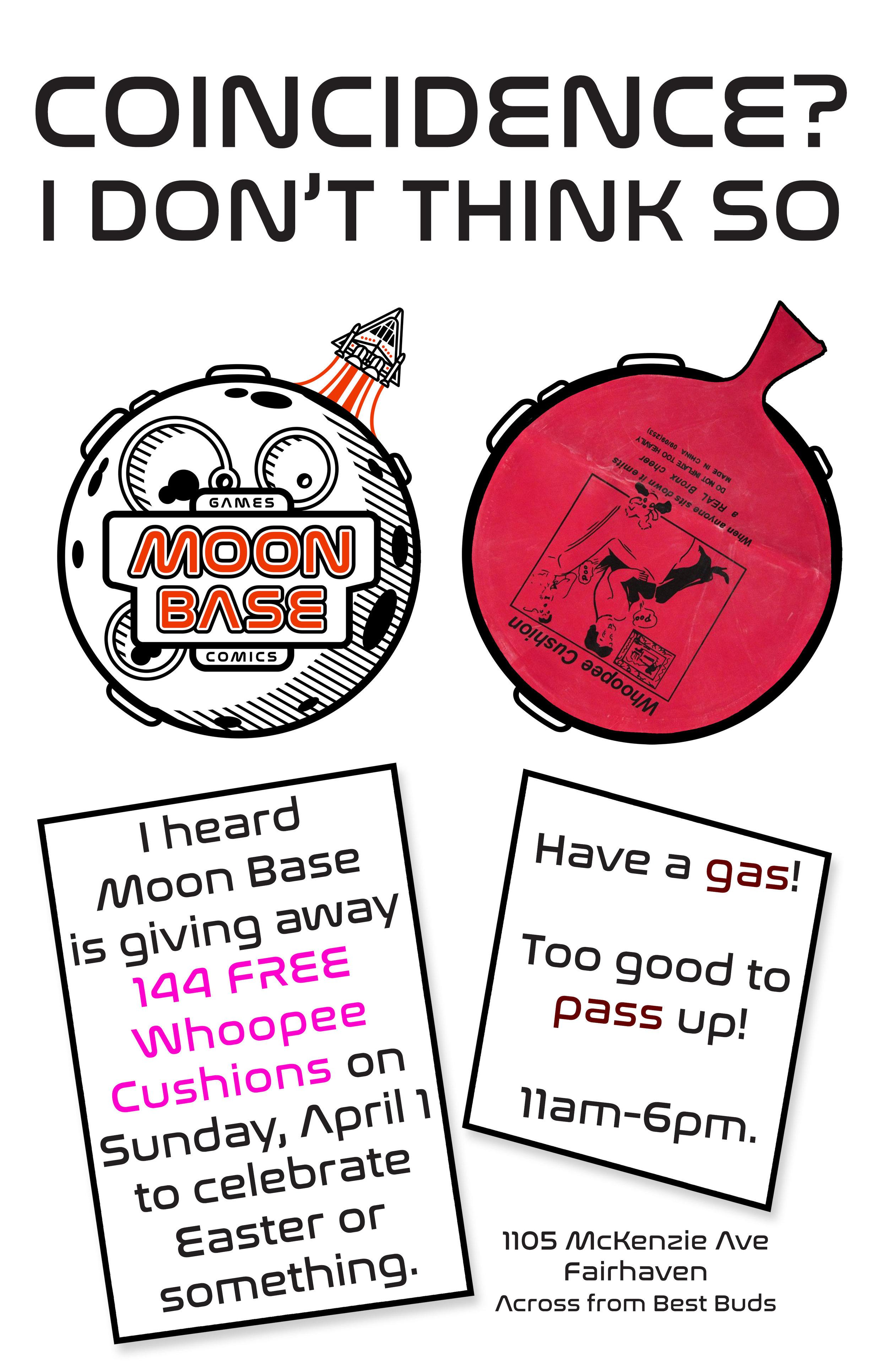moon-base-whoopee-cushion-poster.jpg