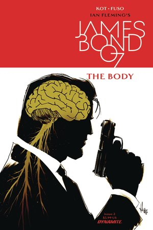 JAMES+BOND+THE+BODY+2+CVR+A+CASALANGUIDA.jpg