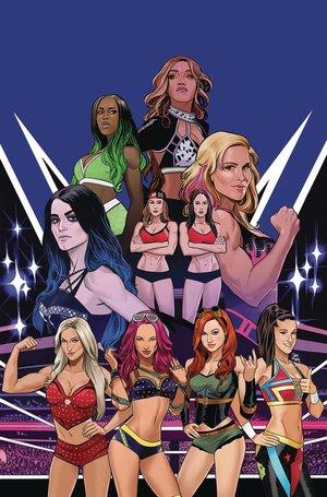 WWE+14.jpg