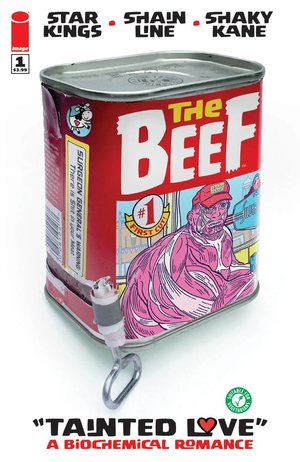 BEEF+1+of+5.jpg