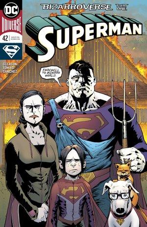 SUPERMAN+42.jpg