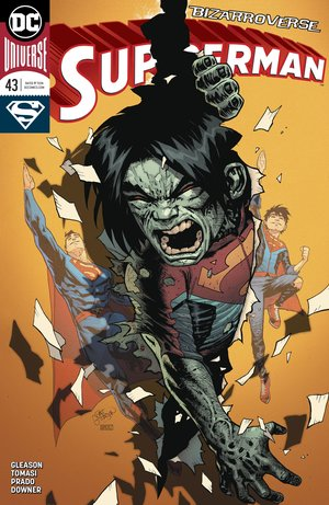 SUPERMAN+43.jpg