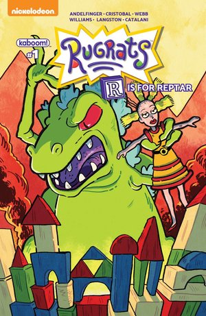 RUGRATS+R+IS+FOR+REPTAR+2018+SPECIAL+1.jpg
