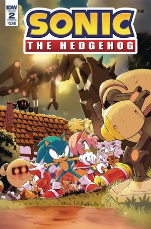 SONIC+THE+HEDGEHOG+2+CVR+B+THOMAS.jpg
