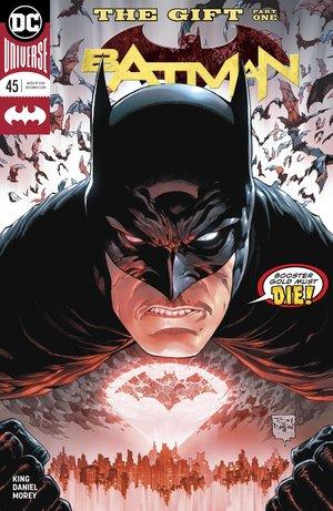 BATMAN+45.jpg