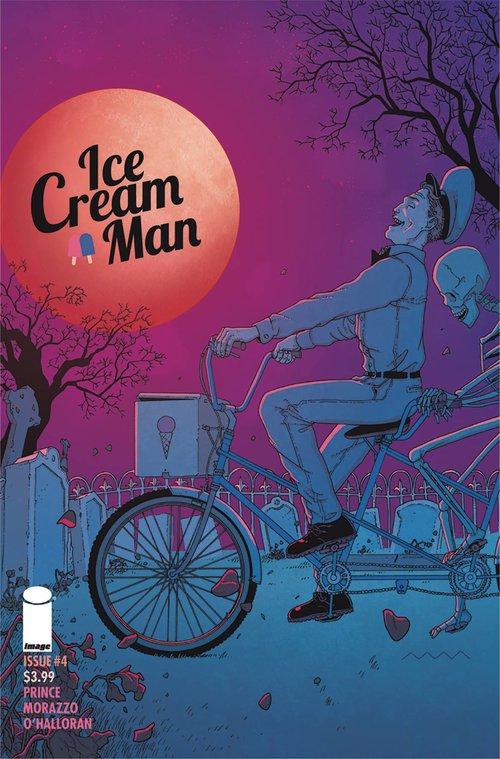 ICE+CREAM+MAN+4+CVR+A+MORAZZO+&+OHALLORAN.jpg