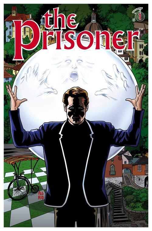 PRISONER+1+of+4+CVR+A+ALLRED.jpg