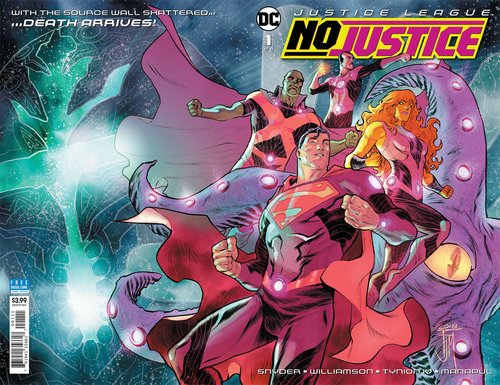 JUSTICE+LEAGUE+NO+JUSTICE+1+of+4.jpg