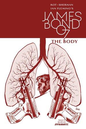 JAMES+BOND+THE+BODY+5+of+6+CVR+A+CASALANGUIDA.jpg