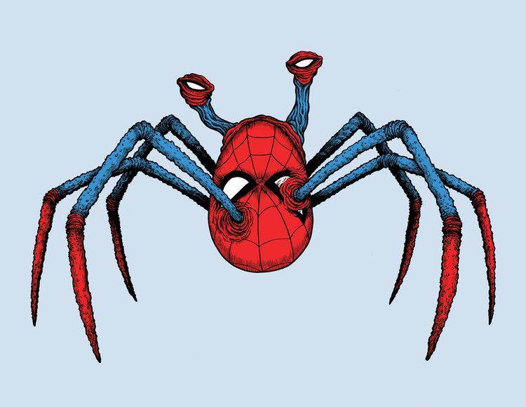monstark-spider-thing.jpg