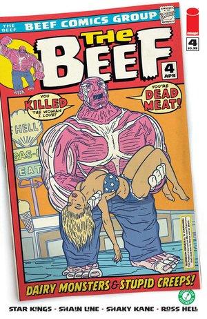 BEEF+4+of+5.jpg