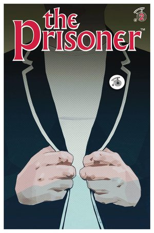 PRISONER+2+of+4+CVR+A+LORIMER.jpg