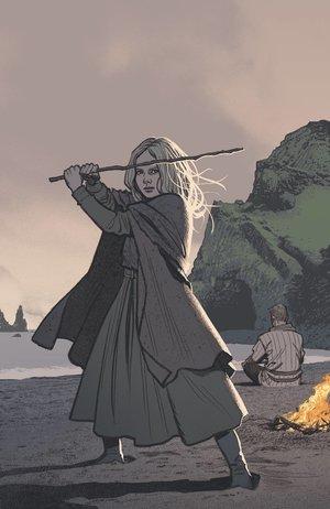 SWORD+DAUGHTER+1+CVR+A.jpg