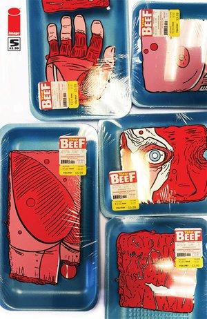 BEEF+5+of+5.jpg