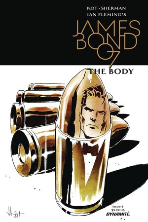 JAMES+BOND+THE+BODY+6+of+6+CVR+A+CASALANGUIDA.jpg