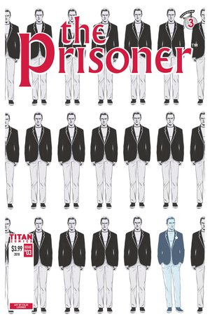 PRISONER+3+of+4+CVR+A+LORIMER.jpg