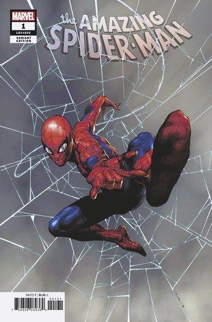 AMAZING+SPIDER-MAN+1+OPENA+VAR.jpg