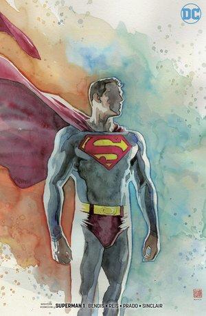 SUPERMAN+1+MACK+VAR+ED.jpg
